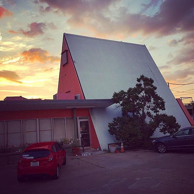 About Studio Arts - Studio Arts Dallas