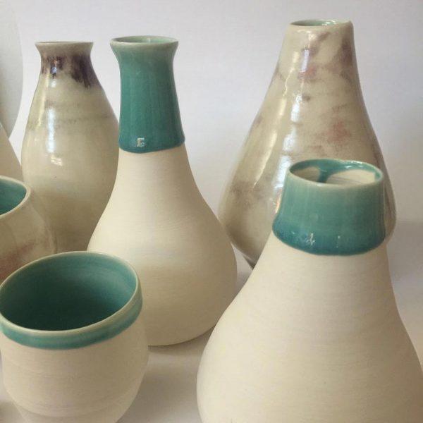 Wheel And Hand Build Clay – Studio Arts – Dallas