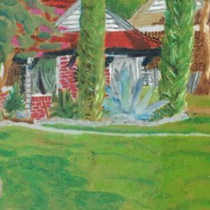 Summer 2017 Kid and Teen Gallery - Studio Arts
